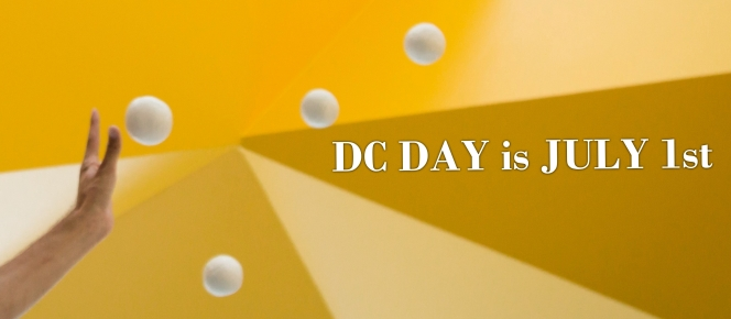 icon DC Day